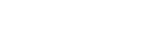 Lee Bolingbroke Racing